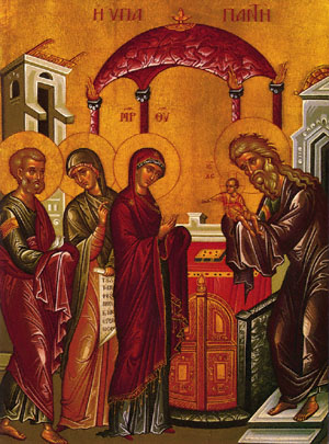 Saints Feasts and Readings for Friday, June 11, 2021