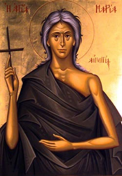 6th Wednesday of Lent
