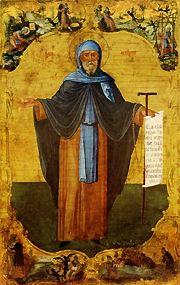 12th Sunday of Luke